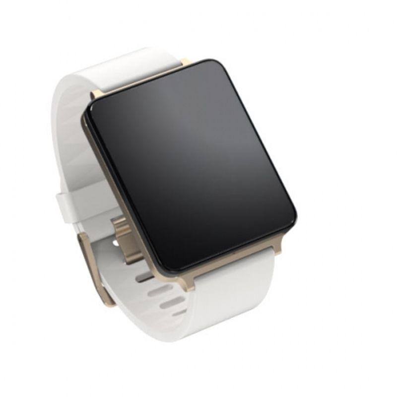 lg-g-watch-smartwatch--android-wear--alb-36080