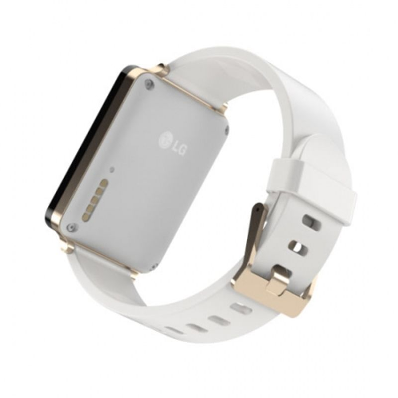 lg-g-watch-smartwatch--android-wear--alb-36080-1