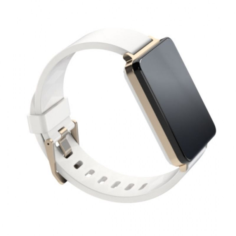 lg-g-watch-smartwatch--android-wear--alb-36080-2