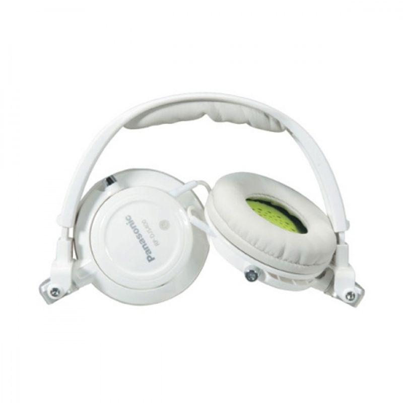 panasonic-rp-djs400-casti-stereo-alb-36087-1