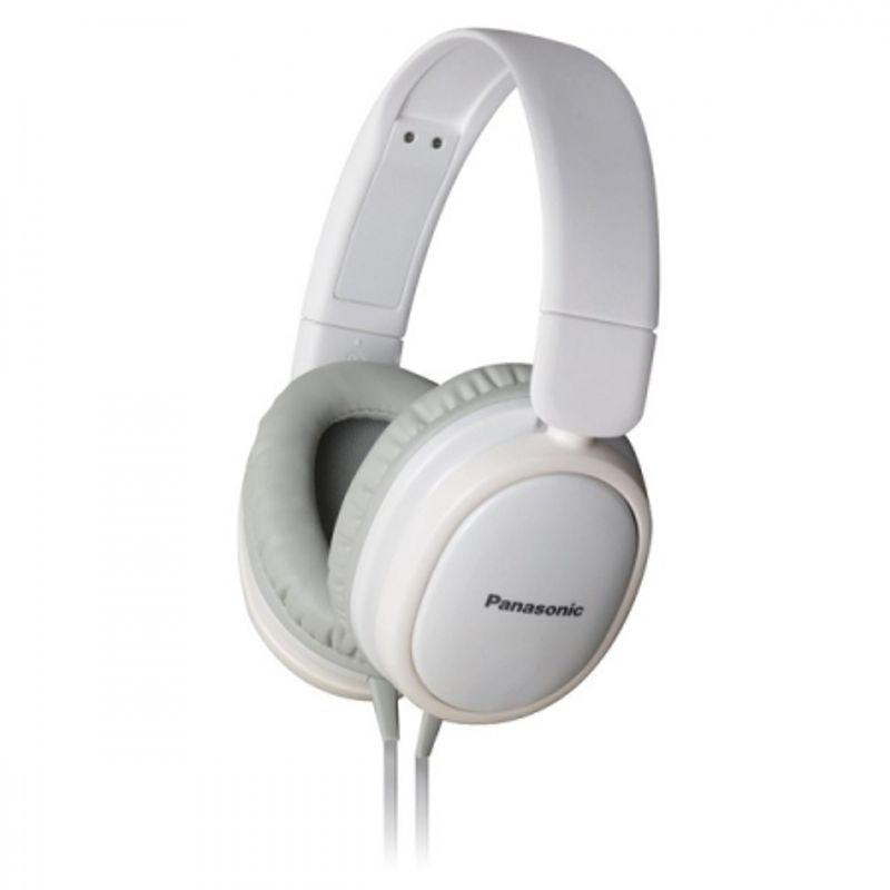 panasonic-rp-hx250-casti-stereo-alb-36100
