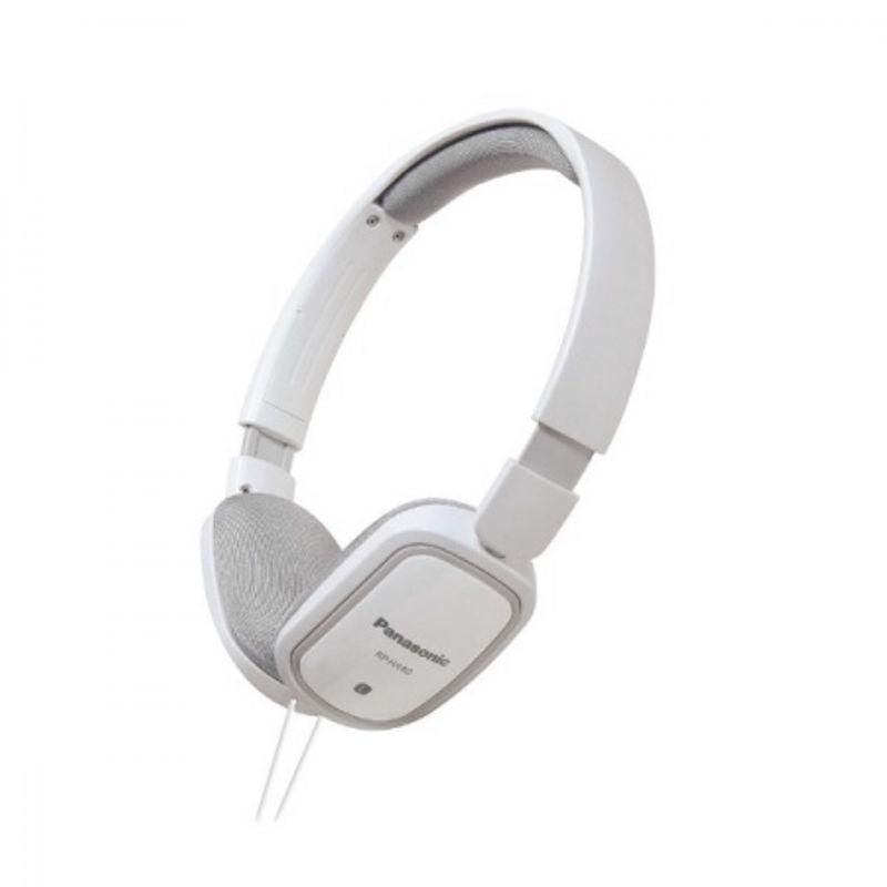 panasonic-rp-hxc40-casti-stereo-alb-36178