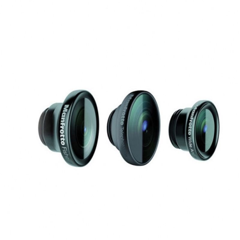 manfrotto-klyp--kit-lentile-3-in-1-pentru-iphone-5---5s-36277
