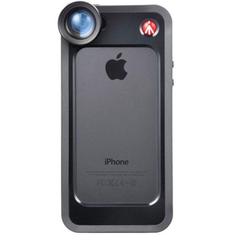 manfrotto-klyp--kit-lentile-3-in-1-pentru-iphone-5---5s-36277-2