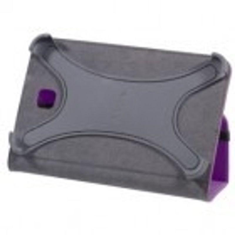hama-weave-husa-pentru-samsung-galaxy-tab-3-8-0-violet-36306-2