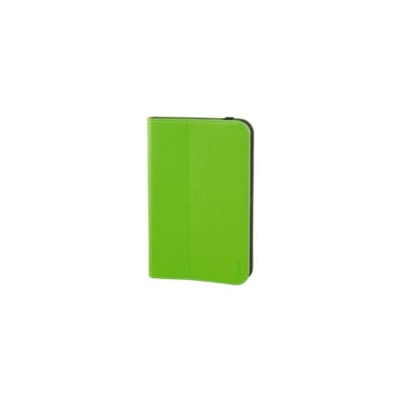 hama-weave-husa-pentru-samsung-galaxy-tab-3-10-1-verde-36309