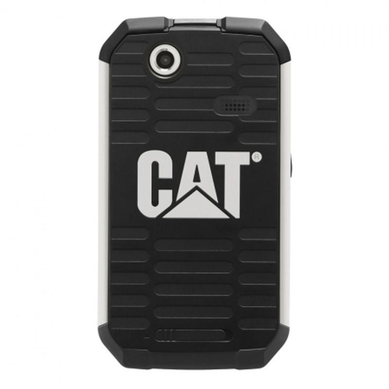 cat-b15-4-quot---dual-core-1ghz--4gb--dual-sim-negru-36406-1