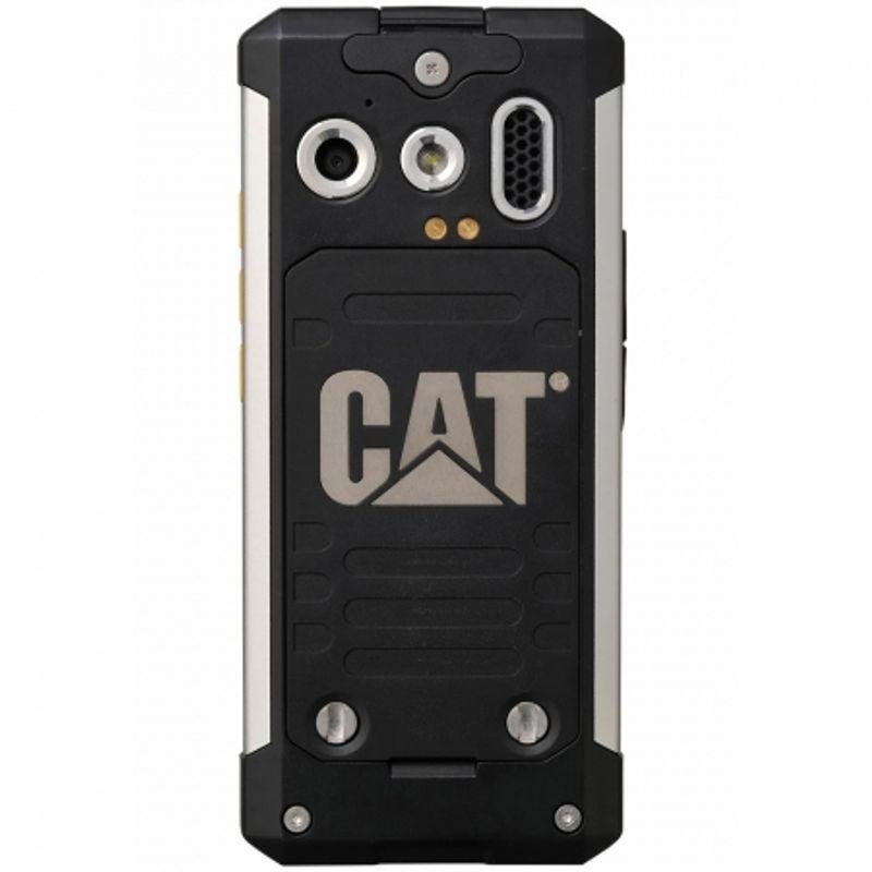 cat-b100-telefon-rezistent-negru-36407-1