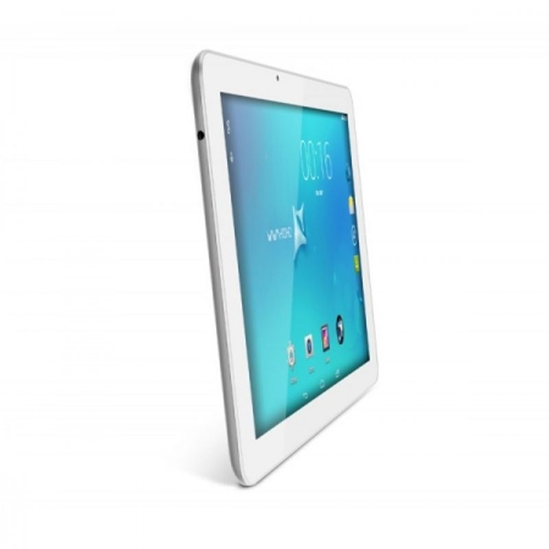 allview-viva-h10hd-10-1-quot--ips-hd--quad-core-1-3ghz--1gb-ram--8gb--3g--android-4-4-alb-36411-1