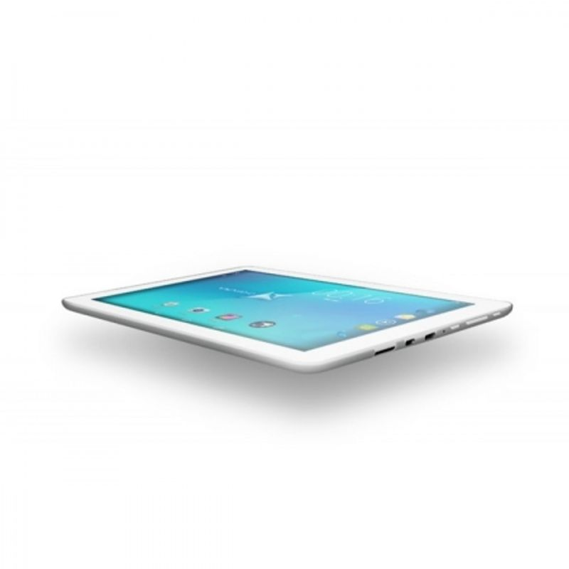 allview-viva-h10hd-10-1-quot--ips-hd--quad-core-1-3ghz--1gb-ram--8gb--3g--android-4-4-alb-36411-2