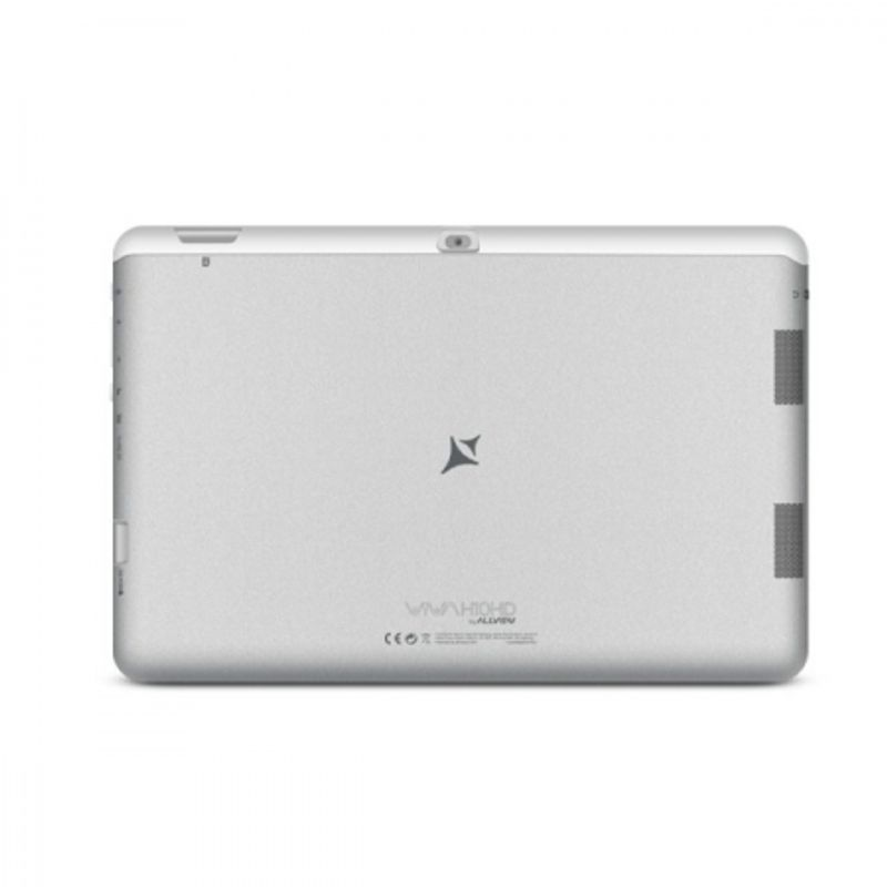 allview-viva-h10hd-10-1-quot--ips-hd--quad-core-1-3ghz--1gb-ram--8gb--3g--android-4-4-alb-36411-3