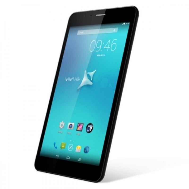 allview-viva-h8-plus-8-quot--ips-hd--quad-core-1-3ghz--1gb-ram--16gb--3g--android-4-4-negru-36485-4