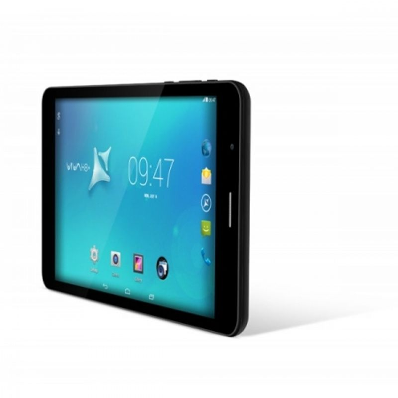allview-viva-h8-plus-8-quot--ips-hd--quad-core-1-3ghz--1gb-ram--16gb--3g--android-4-4-negru-36485-5