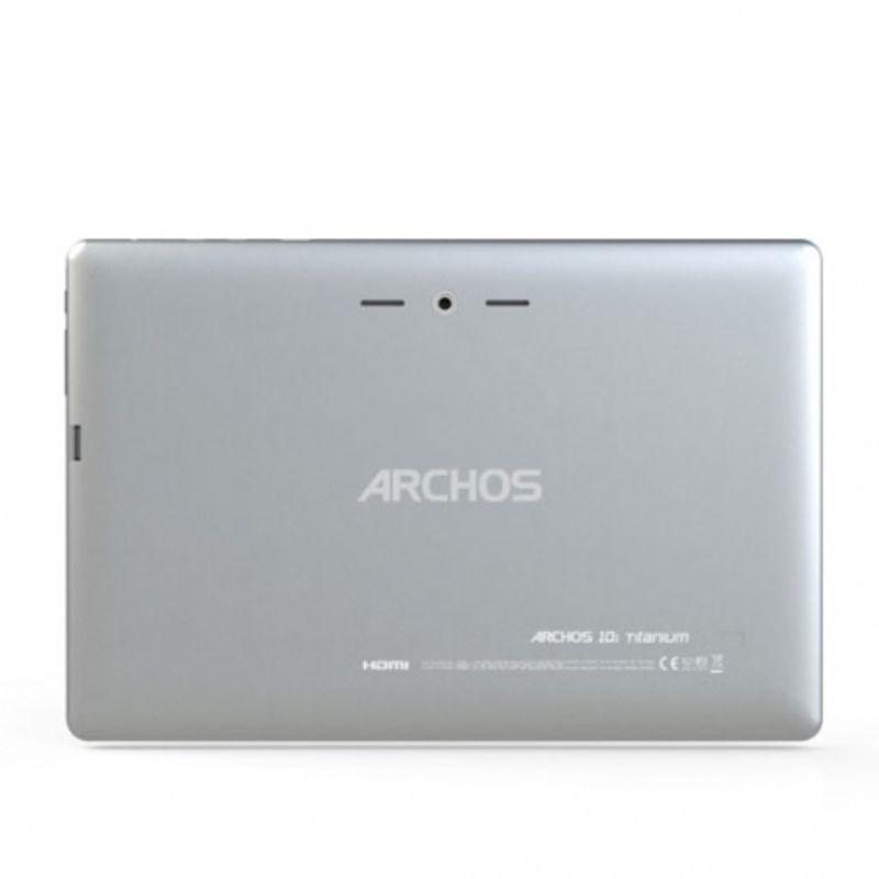 archos-titanium-101-10-quot---dual-core-1-6ghz--1gb-ram--8gb-36516-1