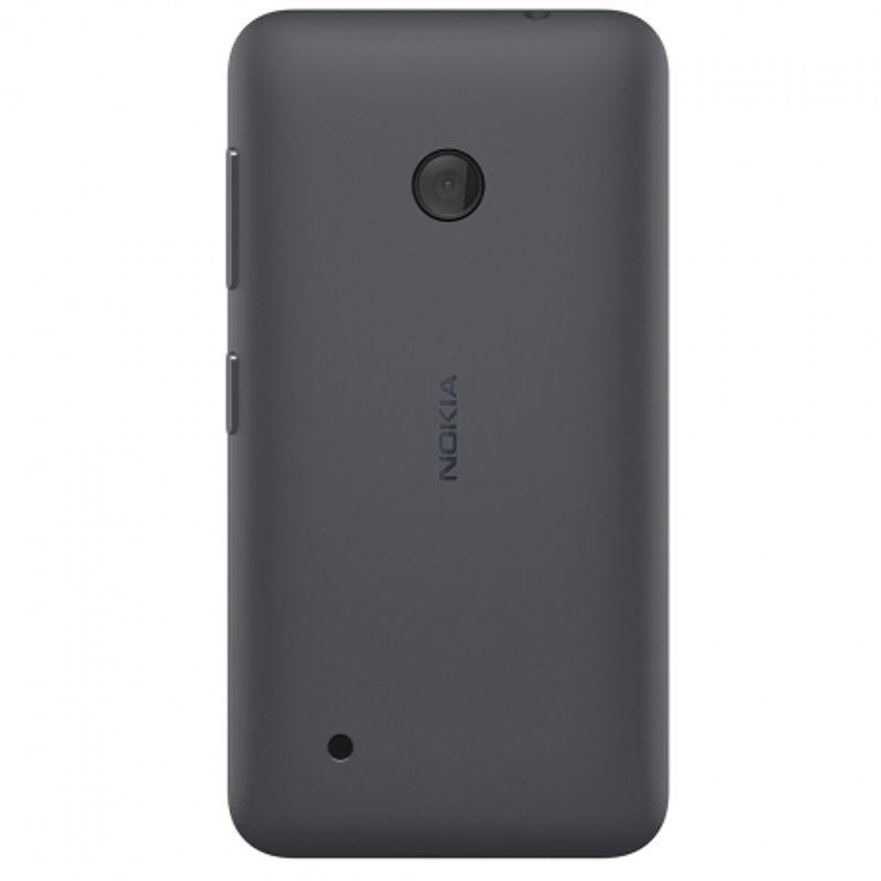 nokia-530-lumia-4-0-quot---quad-core-1-2ghz--512mb-ram--4gb--windows-8-1-gri-36609-1