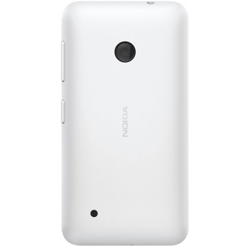 nokia-530-lumia-4-0-quot---quad-core-1-2ghz--512mb-ram--4gb--windows-8-1-alb-36610-1