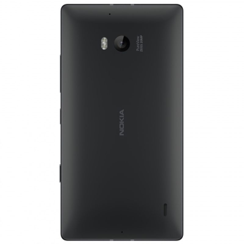 nokia-930-lumia-5-0-quot--full-hd--quad-core-2-2ghz--2gb-ram--32gb--20mpx--zeiss--windows-8-1-negru-36611-1