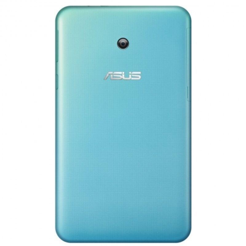 asus-fonepad-fe170cg-intel-atom-z2520-dual-core-1-2ghz--1gb-ram--8gb--3g-albastru-36627-1
