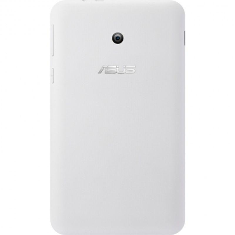 asus-memo-pad-7-me70c-intel-atom-z2520-dual-core-1-2ghz--1gb-ram--8gb-alb-36629-6