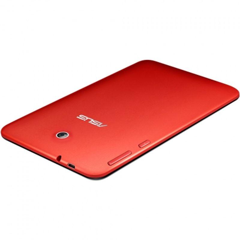 asus-memo-pad-7-me176c-7-quot--ips--intel-atom-z3745-quad-core-1-33ghz--1gb-ram--8gb-rosu-36631-5