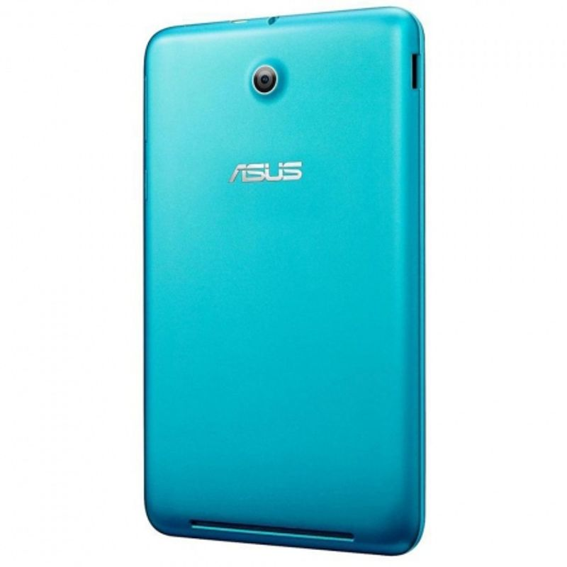 asus-memo-pad-7-me176c-7-quot--ips--intel-atom-z3745-quad-core-1-33ghz--1gb-ram--8gb-albastru-36632-1