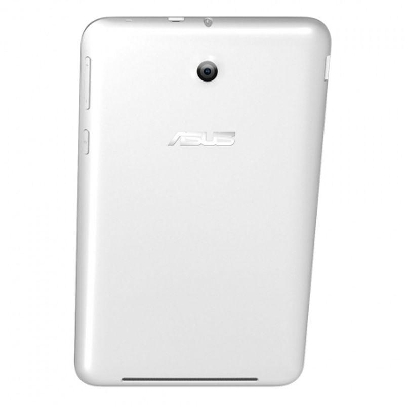 asus-memo-pad-7-me176c-7---ips--intel-atom-z3745-quad-core-1-33ghz--1gb-ram--8gb-alb-36633-6