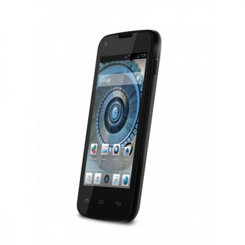allview-a6-quad-4-quot--ips--quad-core-1-2ghz--512mb-ram--4gb--dual-sim-negru-36693