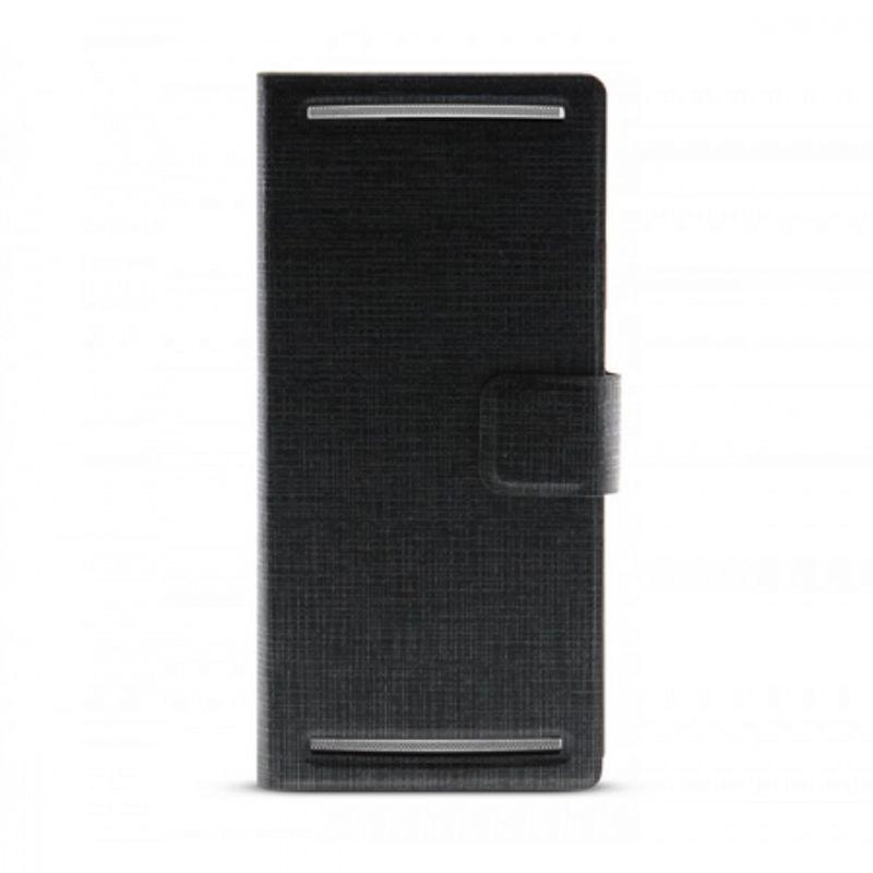 allview-husa-flip-e2-living-negru-36696-2