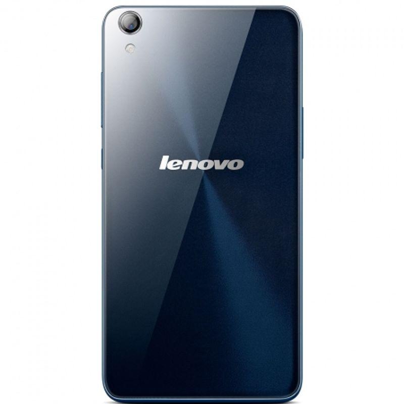 lenovo-s850-5-quot--hd--quad-core-1-3ghz--1gb-ram--16gb--dual-sim-albastru-inchis-36733-1