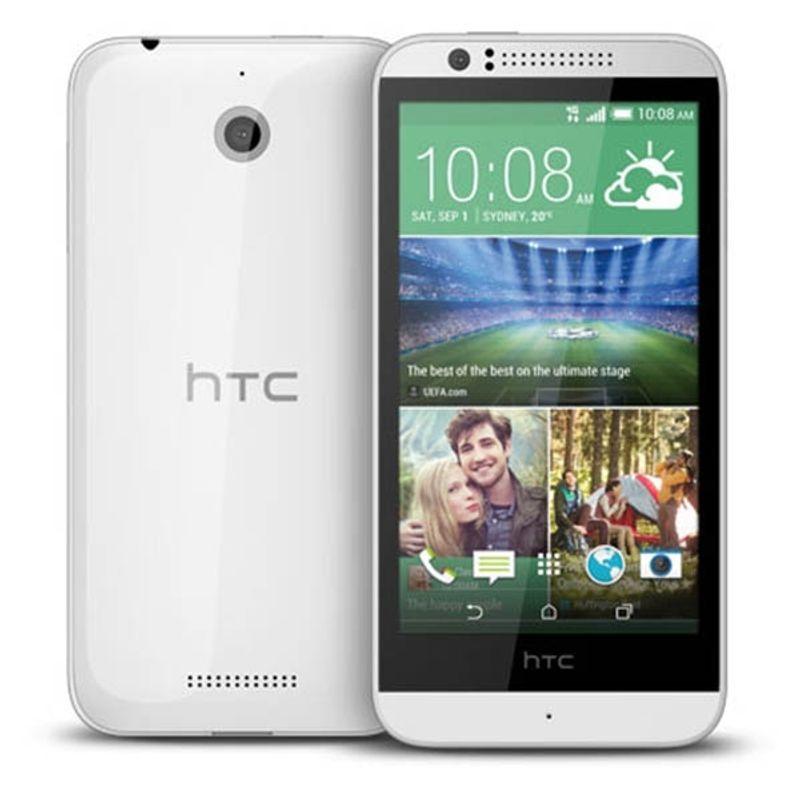 htc-desire-510-4-7----quad-core-1-2ghz--1gb-ram--8gb--4g-alb-36753-640