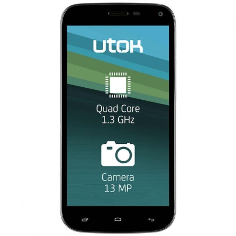 utok--500q-hd-5-quot--ips--quad-core-1-3ghz--1gb-ram--4gb--dual-sim-negru-36761