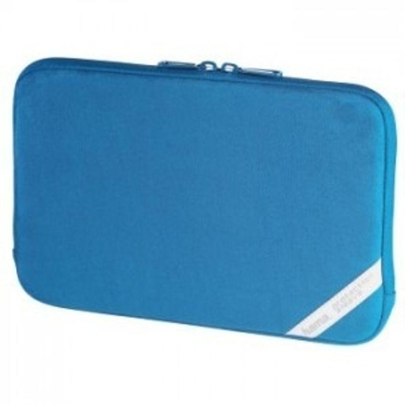 hama-velour-husa-pentru-tablete-de-7---albastru-36771