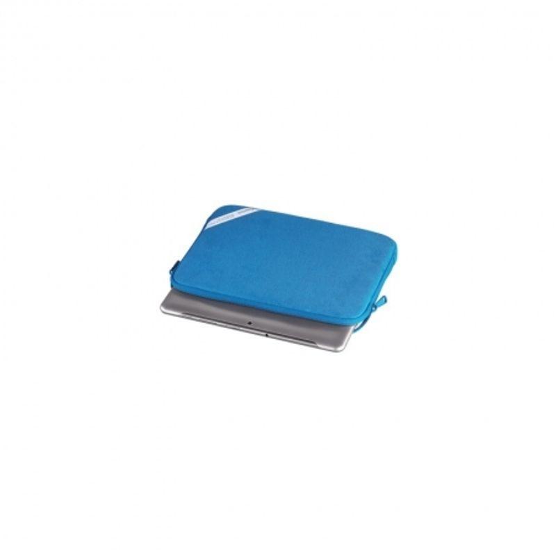 hama-velour-husa-pentru-tablete-de-7---albastru-36771-1
