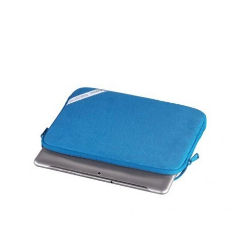 hama-velour-husa-pentru-tablete-de-10-quot--albastru-36774-1