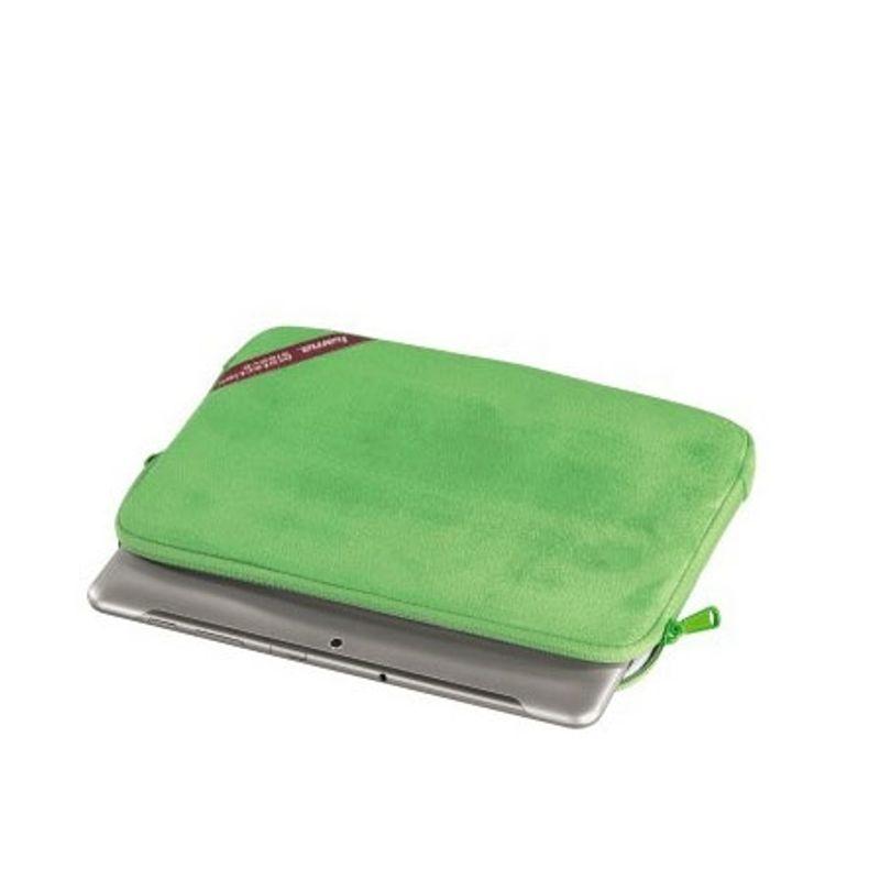 hama-velour-husa-pentru-tablete-de-10-quot--verde-36775-1