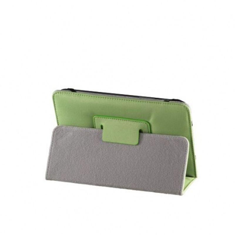 hama-strap-husa-pentru-tablete-de-7-quot--verde-36776-1