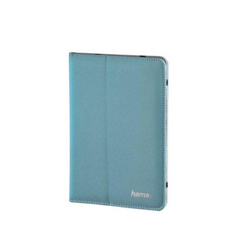 hama-strap-husa-pentru-tablete-de-7---albastru-36777