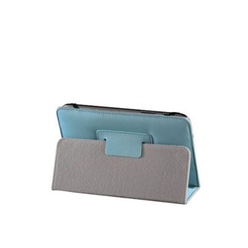 hama-strap-husa-pentru-tablete-de-7---albastru-36777-1