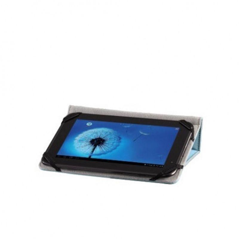 hama-strap-husa-pentru-tablete-de-7---albastru-36777-3