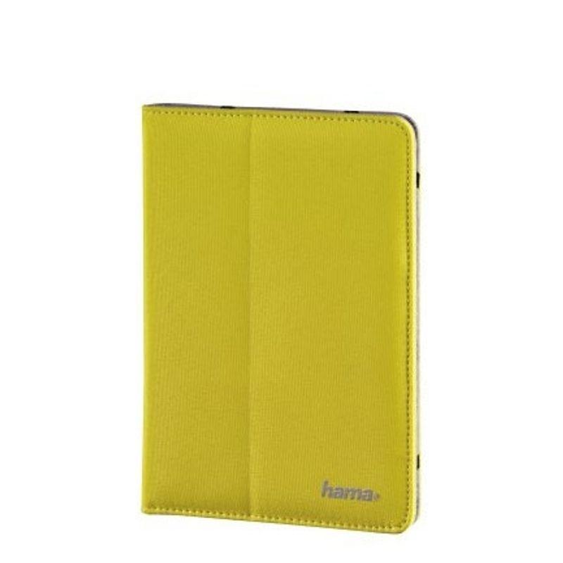 hama-strap-husa-pentru-tablete-de-7---galben-36778