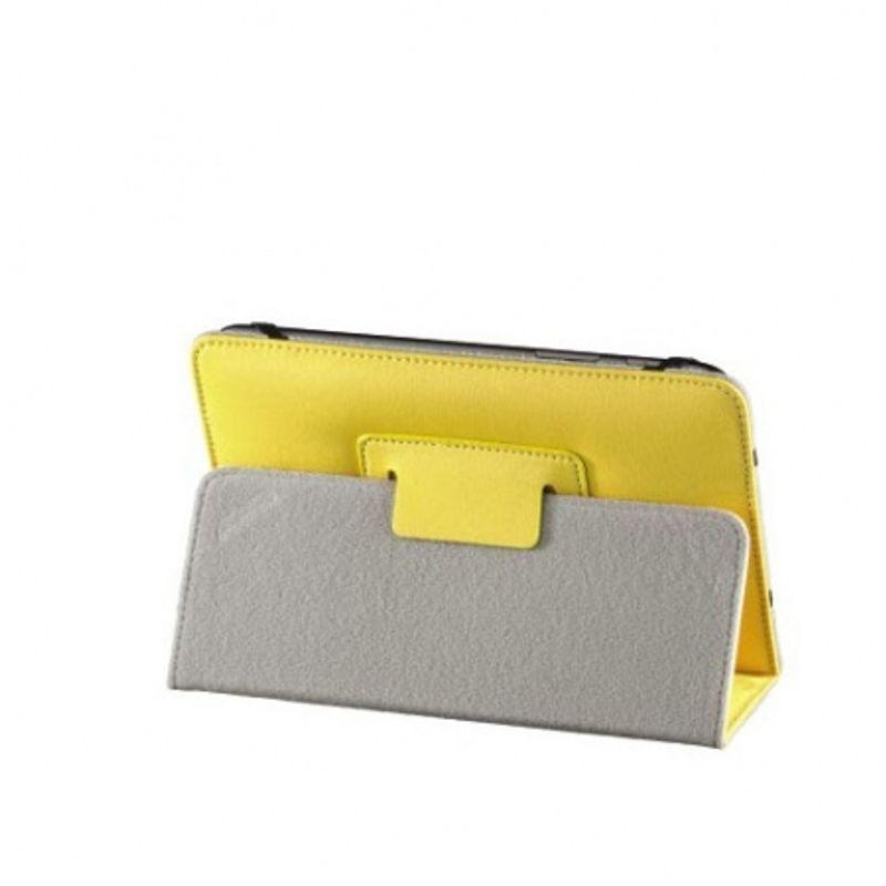 hama-strap-husa-pentru-tablete-de-7---galben-36778-2