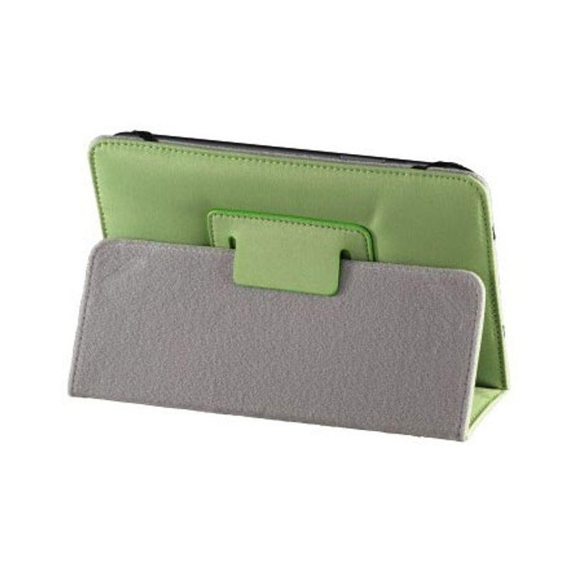 hama-strap-husa-pentru-tablete-de-10---verde-36783-2