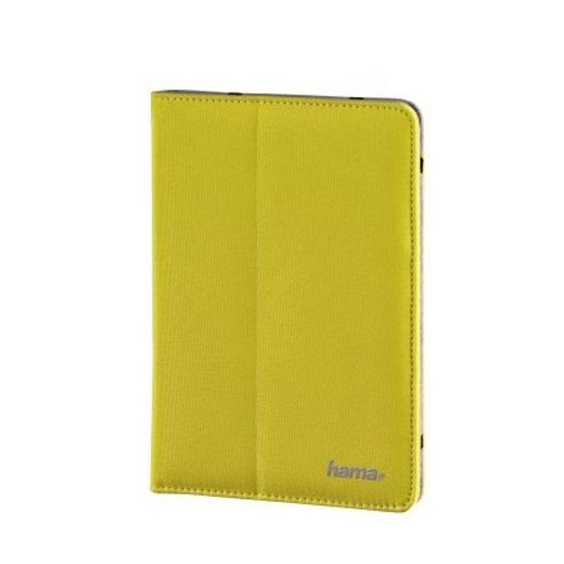 hama-strap-husa-pentru-tablete-de-10---galben-36785