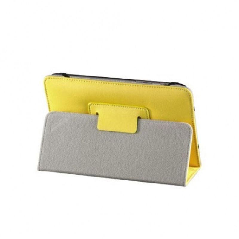 hama-strap-husa-pentru-tablete-de-10---galben-36785-2