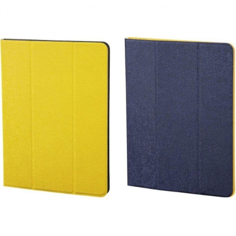 hama-twotone-husa-pentru-tablete-de-7---albastru---galben-36788