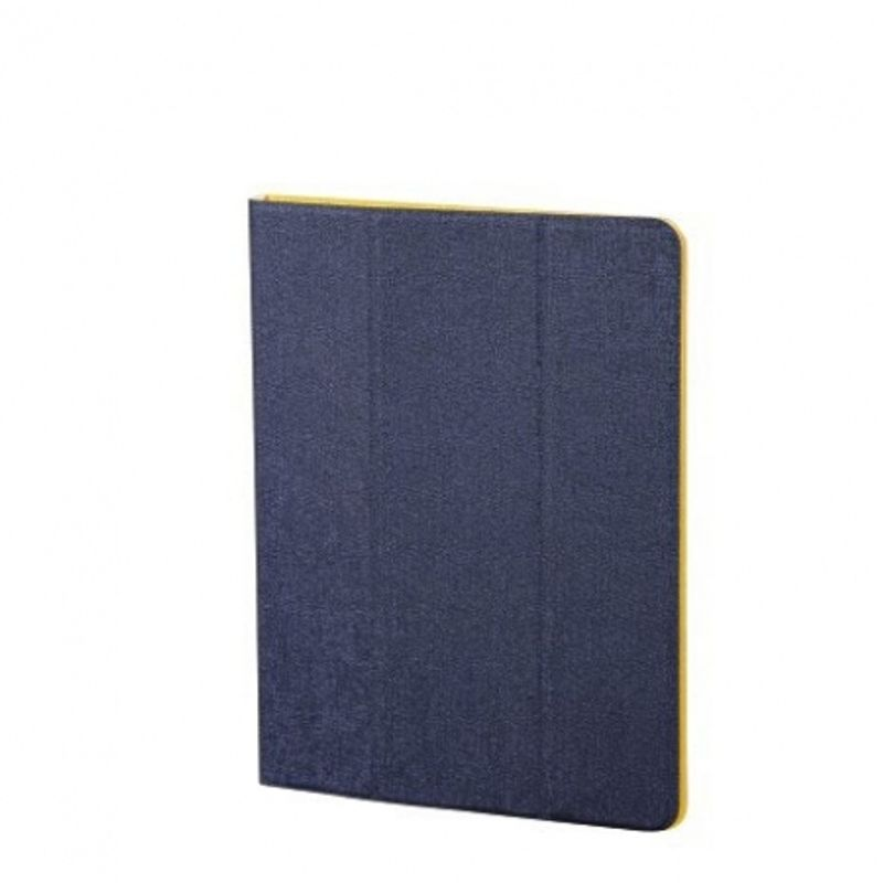 hama-twotone-husa-pentru-tablete-de-7---albastru---galben-36788-2