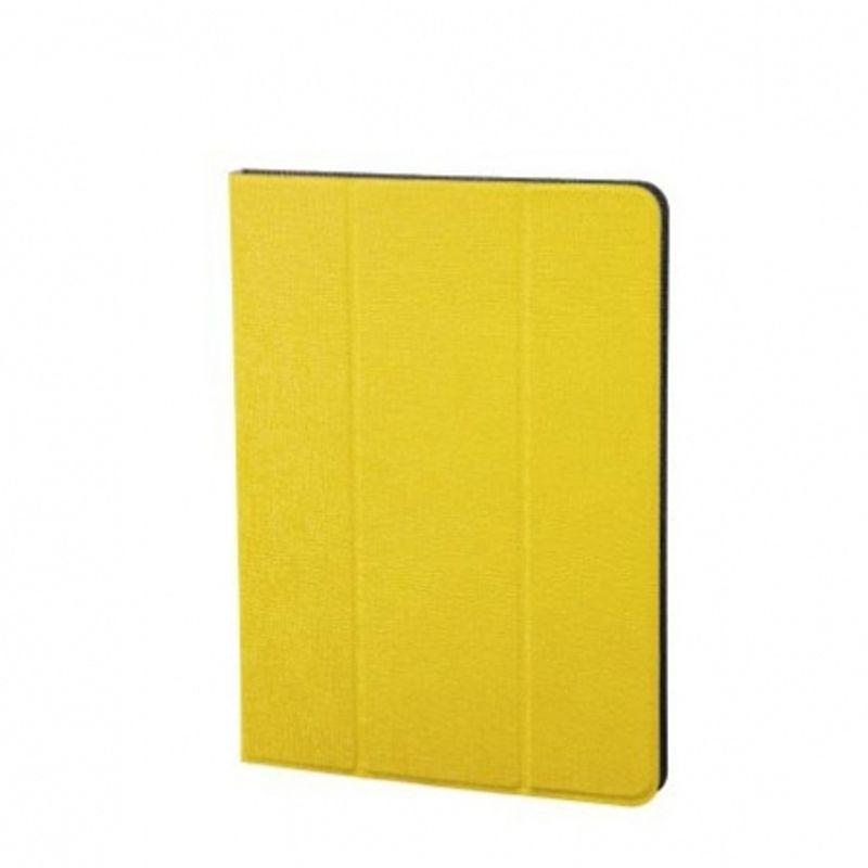 hama-twotone-husa-pentru-tablete-de-7---albastru---galben-36788-1