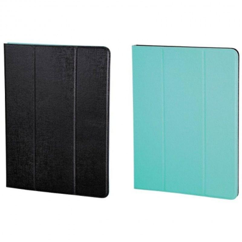 hama-twotone-husa-pentru-tablete-de-10-quot--negru---verde-36789