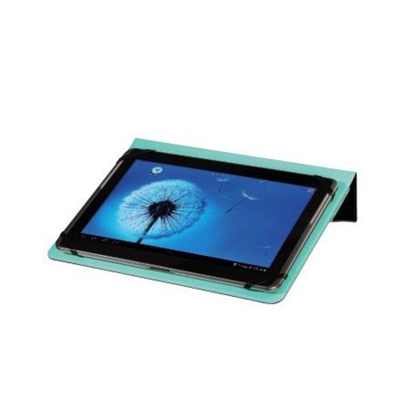 hama-twotone-husa-pentru-tablete-de-10-quot--negru---verde-36789-2