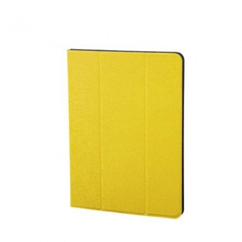 hama-twotone-husa-pentru-tablete-de-10-quot--albastru---galben-36790